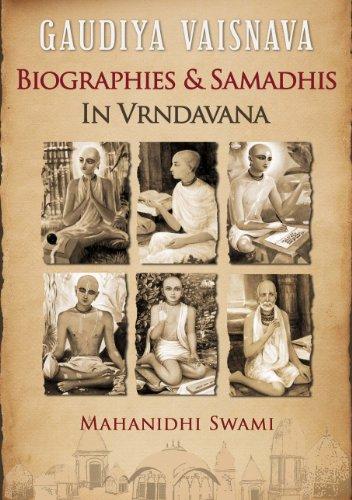 Samadhis