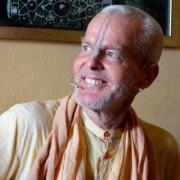 Mahanidhi Madan Gopal das